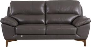 American Eagle Furniture EK080TPELS