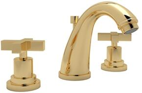 Rohl A1208XMIB2