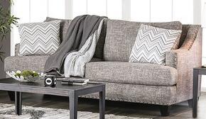 Furniture of America SM6420SF