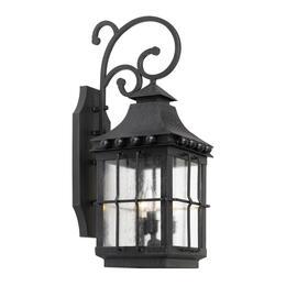 ELK Lighting 8451E