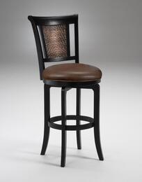 Hillsdale Furniture 4887826