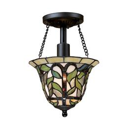 ELK Lighting 701141