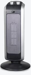 Soleus Air HC81530