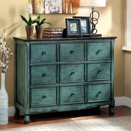 Furniture of America CMAC147