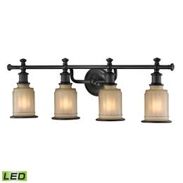 ELK Lighting 520134LED