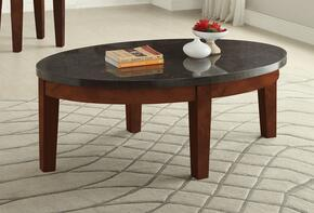 Acme Furniture 81745