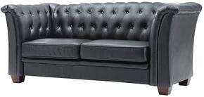 Glory Furniture G323S