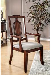 Furniture of America CM3875AC2PK