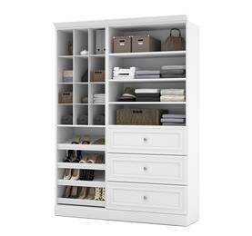Bestar Furniture 408511417