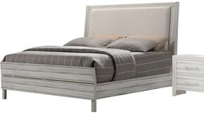 Acme Furniture 23974CK