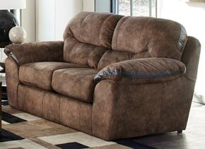 Jackson Furniture 443102125419125209