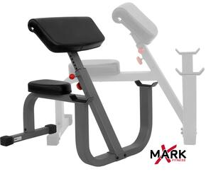 XMark Fitness XM7612