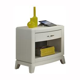 Liberty Furniture 205BR60