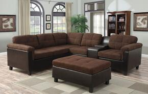 Acme Furniture 516602PC