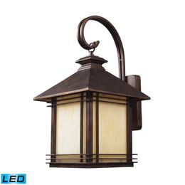 ELK Lighting 421021LED