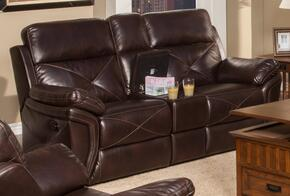 New Classic Home Furnishings 2032625SCH