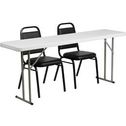 Flash Furniture RB18722GG