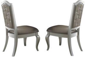 Acme Furniture 62082