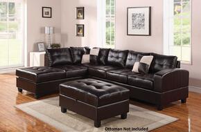 Acme Furniture 51200