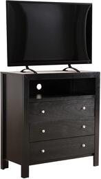 Glory Furniture G2450TV
