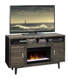 Legends Furniture AV5201CHR