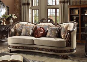 Homey Design HD1623SOFA