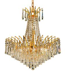 Elegant Lighting 8032D24GEC