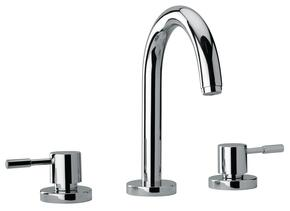 Jewel Faucets 1610265