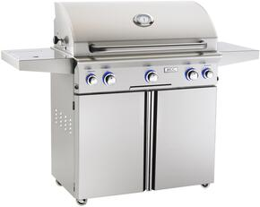 American Outdoor Grill 36PCL00SPR