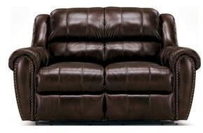 Lane Furniture 21429198817