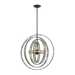 ELK Lighting 316616