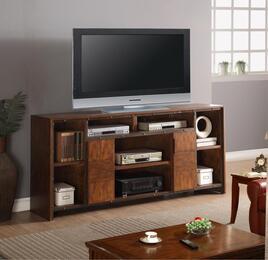 Legends Furniture ZCGN1474