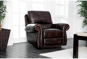 Furniture of America CM6586CH