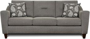 Chelsea Home Furniture FS8100S