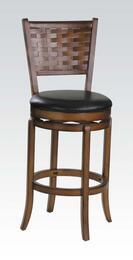 Acme Furniture 07032
