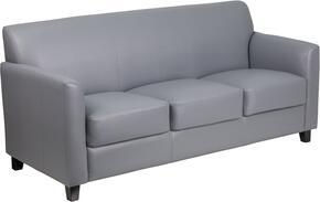 Flash Furniture BT8273GYGG