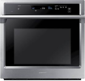 Samsung Appliance NV51K6650SS