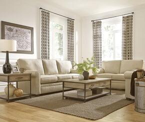 Progressive Furniture U2702SFLV