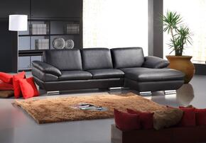 VIG Furniture VGCA26919