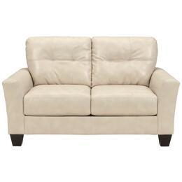 Flash Furniture FBC3999LSTPEGG