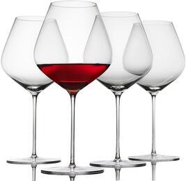 Wine Enthusiast 7440104