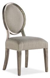 Hooker Furniture 58757551095