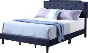 Glory Furniture G1101FBUP