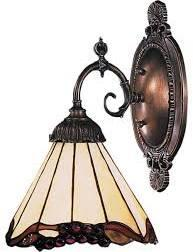 ELK Lighting 071TB03