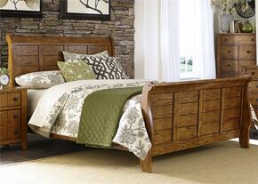 Liberty Furniture 175BRQSL