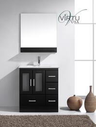 Virtu USA MS6730SES