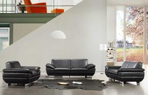 VIG Furniture VGCA26921