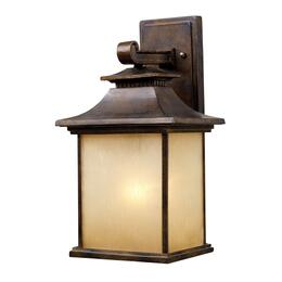 ELK Lighting 421811