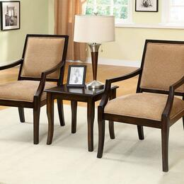 Furniture of America CMAC69903PK