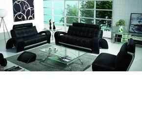 VIG Furniture VGBNB2011